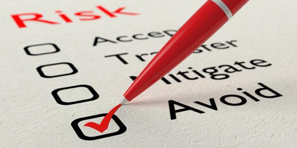 Threats Risk Assessment 7