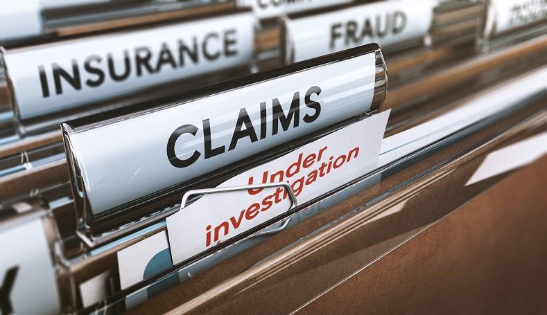 Insurance Investigation and Death Investigation 1